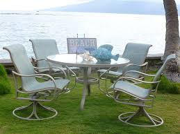 outdoor living room sets. maui tropitone patio furniture: top outdoor living room sets home furnishings and accessories