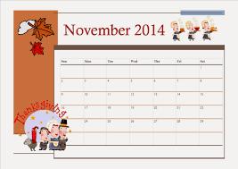 Nov 13 Calendar Related Keywords Suggestions Nov 13
