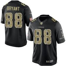 Jerseys Discount Military Dallas Cheap Football Cowboys Jerseys Jersey Nfl