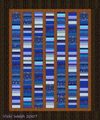 coin quilt patterns | ... are links to weblogs that reference ... & coin quilt patterns | ... are links to weblogs that reference Chinese Coins  Quilt Adamdwight.com