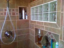 Glass Block Window In Shower excellent frosted glass blocks for colored frosted glass block in 7808 by xevi.us