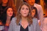 resize.programme-television.ladmedia.fr/rcrop/1200...