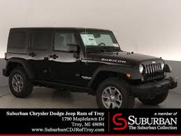 2018 jeep wrangler unlimited rubicon. interesting jeep 2018 jeep wrangler jk unlimited rubicon suv intended jeep wrangler unlimited rubicon