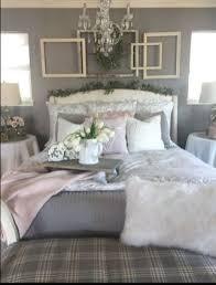 Rustic Modern Bedroom Ideas Unique Decorating Design