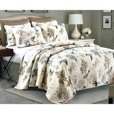 100percent cotton quilts quilt queen h m s remaining bedding sets