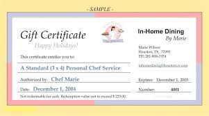 Mexicanant Gift Certificate Template Dinner Voucher Free