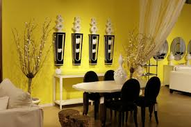 Yellow Color Schemes For Living Room Country Dining Room Color Schemes Covertoneco
