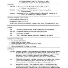 Lawyer Resume Sample New Sample Law Resume Lawyer Resume Sample ...