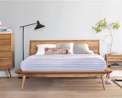 scan design bedroom furniture. Bolig Bed - Beds Scandinavian Designs Bedroom Pinterest Scan Design Furniture I