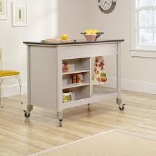 Floor Movable Kitchen Island Movable Kitchen Island Decorating Ideas Also Movable  Kitchen Kitchen Island On Wheels