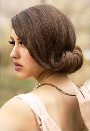 Mother Of Groom Hairstyles Mother Of The Groom Hairstyle For Medium Length Hair Tag Mother Of