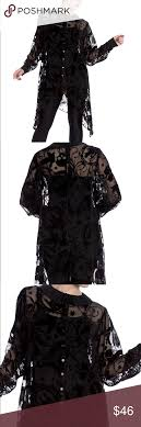 Spin Doctor Size Chart Spin Doctor Amoret Blouse Nwt This Blouse Is Awesome And