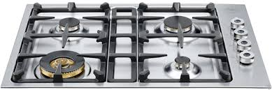 30 gas cooktop76 gas