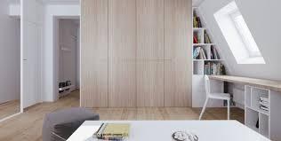 Zanzariera Letto Ikea : Mobili e armadi nella camera da letto in mansarda