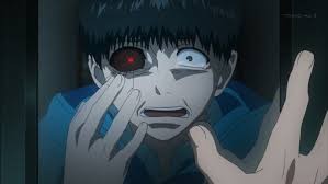 Tokyo Ghoul Quotes Cool The Racial Politics Of Tokyo Ghoul Script Anime