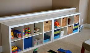 Kids Bedroom Storage Furniture Furniture Futuristic Storage Unit For Kids Bedroom Four Opened
