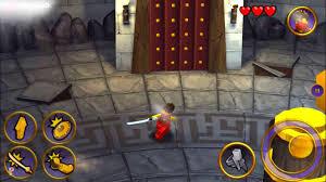 LEGUIDE LEGO NINJAGO GAMES for Android - APK Download