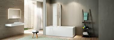 mix amea twin whirlpool bath