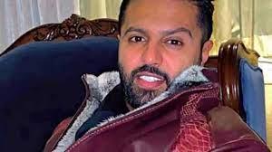 اصل يعقوب بوشهري زوج فاطمة الأنصاري الجديد واهم المعلومات عنه ويكيبيديا -  نبأ خام