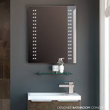 12 Freestanding Bathroom Mirrors 15% OFF Freestanding Bath