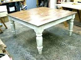 60 inch square table square dining table square table for 6 square table for 6 what 60 inch square table