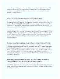 federal government cover letters cover letter for sample federal government resume template