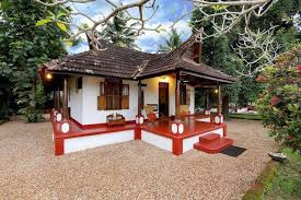 Small Picture here is a beautiful and elegant looking Small kerala traditional