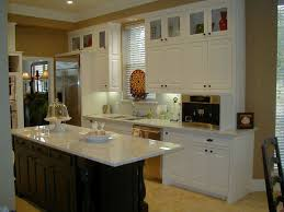 upper cabinet lighting. 78 Creative Good-Looking Upper Kitchen Cabinet Plans White With Black Tiles Lights For Vaulted Ceilings How To Buy Appliances Cabinets Dimensions Room Lighting T