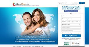 Find love online chat