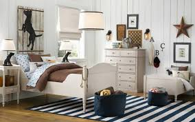 Muebles Decoración Habitación Infantil NiñoDecoracion Habitacion Infantil Nio