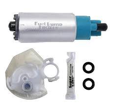 CNT <b>OEM</b> replacement <b>fuel pumps</b> – fuelpumpfactory