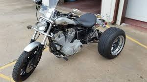 tags page 1 new used sportster883custom motorcycle for sale