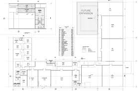 the greenhouse project floor plans house