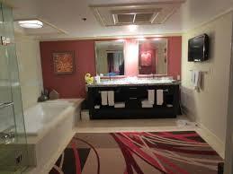 Mirage Two Bedroom Tower Suite Best Decoration