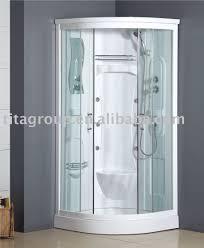 rv bathtub replacement small steam sauna tub shower stalls plus best remodeling