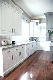 door pulls kitchen cabinets farmhouse cabinet pulls full size of kitchen door pulls kitchen cabinet pulls kitchen drawer handles pulls what size door pulls