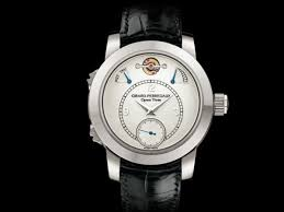 top 5 most elegant and expensive watches couture luxpresso com top 5 most elegant and expensive watches