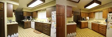 bathroom cabinet refacing before and after. Cabinet Refacing Before After Krasiva Bathroom And