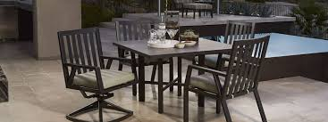 aris houston home and patio