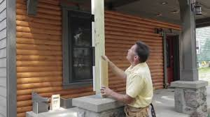 porch column wraps. Fypon Column Wrap Installation Part 1 Porch Wraps I