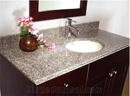agreeable bainbrook brown granite countertops and bainbrook brown bathroom dark 51 kitchens with baltic brown granite