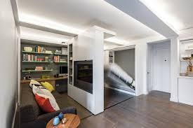 cool murphy bed designs. Large Size Astonishing Cool Murphy Bed Designs Pics Design Ideas