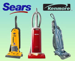 kenmore vacuum bags. sears / kenmore vacuum cleaners - coral springs, fl bags