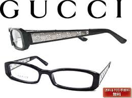 gucci reading glasses. gucci gucci eyeglass frames eyeglasses glasses gg pattern silver x black guc-gg-2974-458 branded/mens \u0026amp; ladies / men for woman sex and once reading o