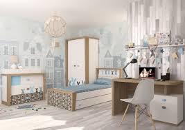 Детская мебель <b>MIX</b> BUNNY <b>ABC</b>-<b>King blue</b> для мальчиков с ...