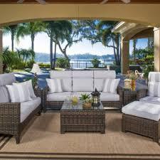 family run outdoor furniture