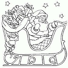Small Picture First Grade Christmas Coloring Pages Beautiful Coloring First
