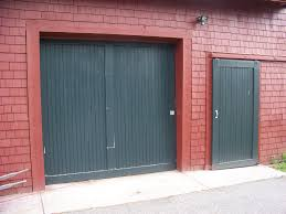 Exterior Sliding Barn Doors - Exterior sliding door track