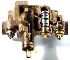 old moen shower valves old shower valves valve shower faucet repair moen shower faucet cartridge warranty