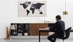 modern home office furniture sydney. Modern Home Office Furniture - Quality From BoConcept Furniture Sydney  Australia Modern Sydney